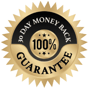 CBD 30 day guarantee