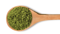 Hemp CBD Powder