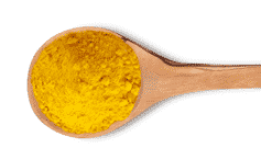 Curcumin Powder Supplement